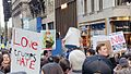 Trump Protest NYC 20161112 152228 (30646397340).jpg