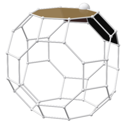 Truncated cuboctahedron permutation 7 5.png