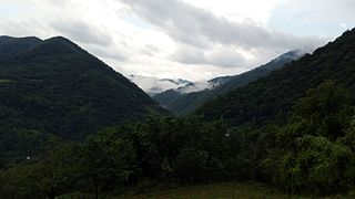 Tsitelkhevi mountains.jpg