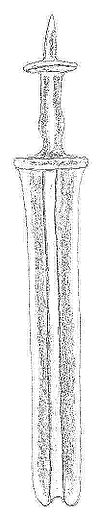 Tuareg-Mandingo Sword.jpg