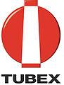 Tubex Logo.jpg