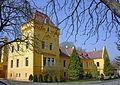 Tuchorschitz-Schloss.jpg