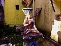 Tulasi Chaura Puri.jpg