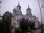 Tulcea - Bulgarian Exarchate Cathedral.jpg
