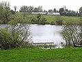 Tully Lough - geograph.org.uk - 1303951.jpg
