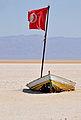 Tunisia-3909 - Chott el Jerid (7971369116).jpg
