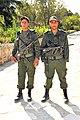 Tunisian soldiers.jpg