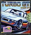 Turbo GT jaquette.jpg