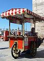 Turkey - Istanbul (16143779854).jpg