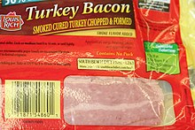 Image Result For Cooked Turkey Coloring