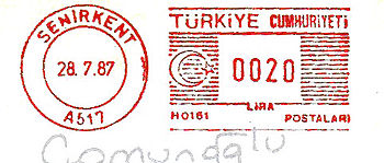 Turkey stamp type FA2.jpg
