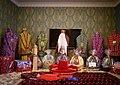 Turkmen Bride's dowry.jpg