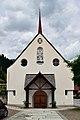 Tux-Vorderlanersbach - Pfarrkirche hl Thomas.jpg