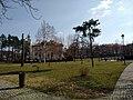 Tuzla - Centralni park 1 (2019).jpg