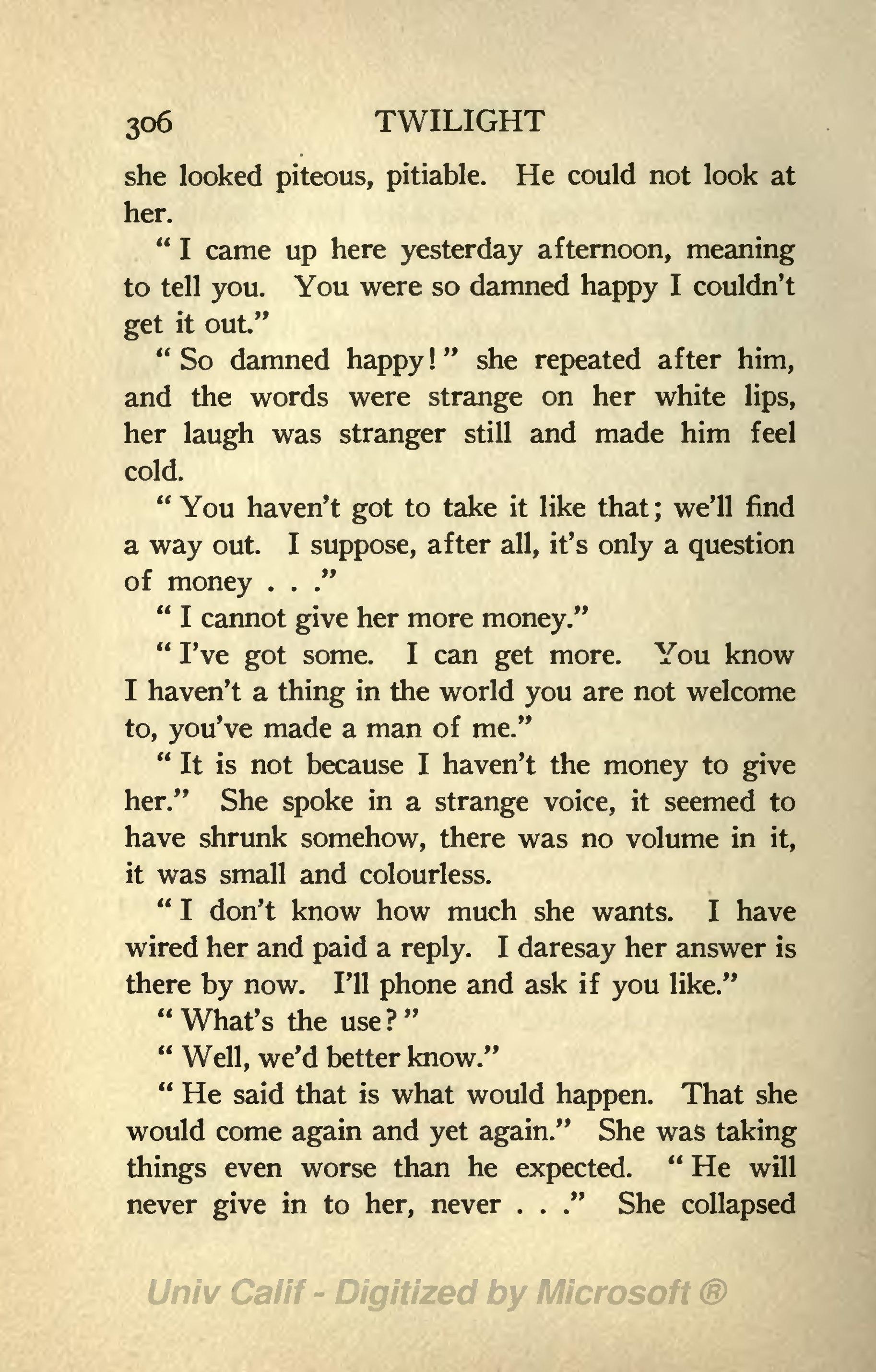page twilight djvu  314