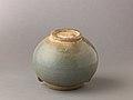 Two-eared jar, Jun ware MET 1663-2.jpg