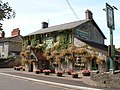 Two Brewers pub - geograph.org.uk - 142464.jpg