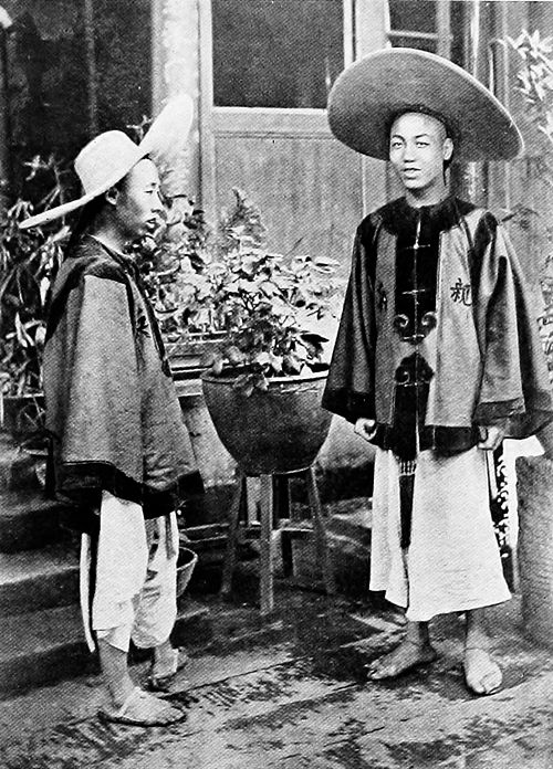 Two Soldiers of Sze Chuan.jpg