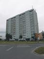 Tychy - ul. Żwakowska - budynek.png