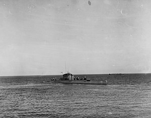 U-2513 off Key West.jpg
