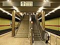 U-Bahnhof Untersbergstraße3.jpg