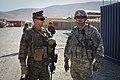 U.S., Afghan forces patrol Nerkh District DVIDS215941.jpg