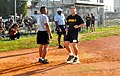 U.S. Army Africa Organization Day (7899462992).jpg