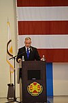 U.S. Army Garrison Benelux' Change of Command 160627-A-RX599-035.jpg