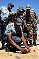 U.S. Navy, Namibian Forces Share Explosive Safety Skill 110427-F-XM360-104.jpg