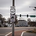 U.S. Route 60 Virginia Beach Terminus (24906675810).jpg
