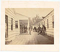 U.S. Sanitary Commission - Lodge 4, 389 H Street, Washington... (3110852766).jpg