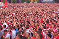 UEFA Euro 2012, Warsaw, Fanzone 12.jpg