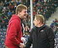 UEFA Euroleague Group D FC Salzburg gegen Astra Giurgiu 27.JPG