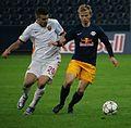 UEF Youth League FC Salzburg gegen AS Roma 13.JPG