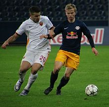 UEF Youth League FC Salzburg gegen AS Roma 13.JPG