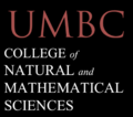 UMBC CNMS.png