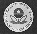 US-EPA-Seal-EO11628.jpg