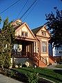 USA-Santa Clara-John C. McPherson House-1.jpg
