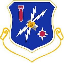 USAF 36th Air Division Crest.jpg