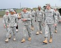 USARPAC MEDEX 12 gives opportunity for Japanese and US medics to train 120901-A-JC790-010.jpg