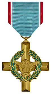 USA - AIR FORCE CROSS.png