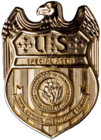 USA - NCIS Badge.png