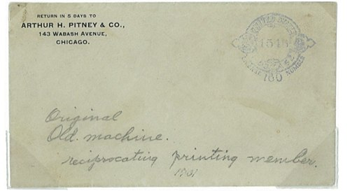 USA meter stamp ESY-AB1.1 cover.jpg