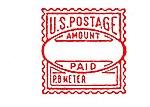 USA meter stamp TST-DE3-DF3.jpg