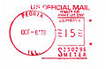 USA stamp type OO-C2.jpg