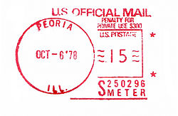 USA stamp type OO-C2.jpg