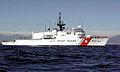 USCGC TAMPA DVIDS1071506.jpg