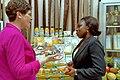USDA Ghana 2015-11-16 002a.jpg