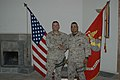 USMC-050502-M-0245S-005.jpg