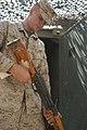 USMC-050720-M-0245S-003.jpg